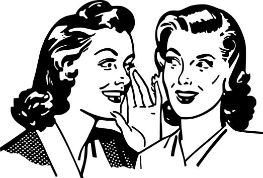 tumblr_static_retro-gossip